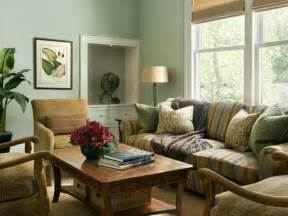 small living room furniture arrangement ideas small living room furniture arrangement ideas small living room