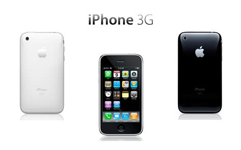 iphone 3gs for iphone 3g trade all the parts and accessories