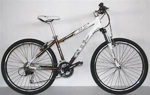 Alu Fahrrad 26 Zoll : mountainbike shop spear 26 zoll 66cm alu fahrrad damen ~ Kayakingforconservation.com Haus und Dekorationen