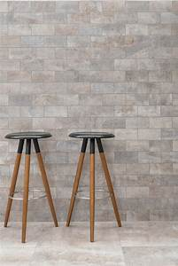 CDIZ BU9M Floor Tiles From Villeroy Boch Fliesen