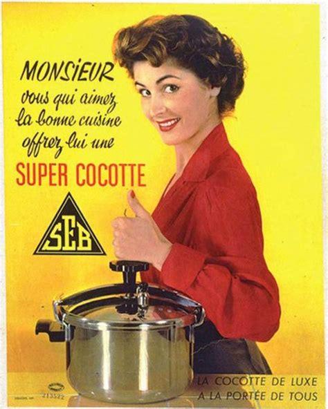 publicité cuisine 14 publicités sexistes que l 39 on ne verra plus jamais buzzly