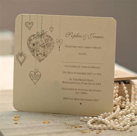 wedding invitations cards designs weneedfun
