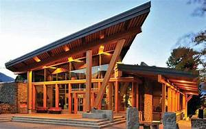 Whistler Public Library adds hours | Whistler | Pique ...