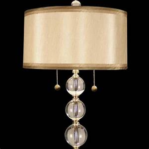 stacked glass ball floor lamp lighting and ceiling fans With floor lamp glass orbs