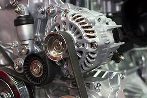 Get To Know Your Car Battery Parts