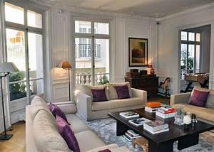 Fashion For Home : paris vacation rental apartments in france home rentals ~ Orissabook.com Haus und Dekorationen