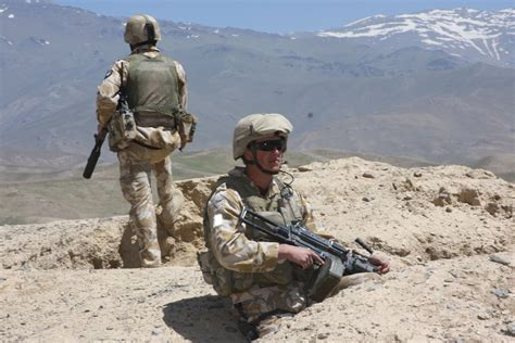 News Afghanistan by Nz Forces Accused Of Covering Up Civilian Deaths Pajhwok