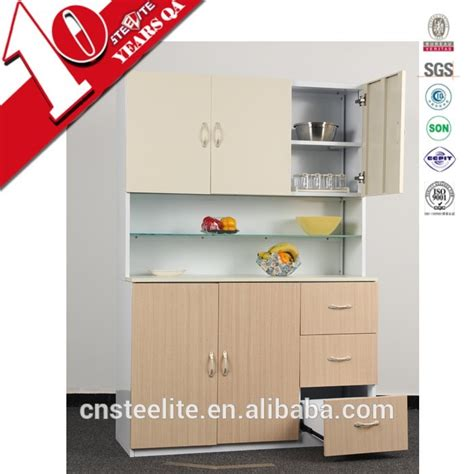 factory direct modern kitchen cabinets fair price