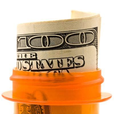 What about the most expensive health insurance coverage? The World's Most Expensive Drugs