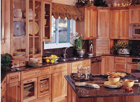Country Kitchen Color Ideas  Modern Diy Art Designs