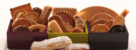 chambre des metiers er de l artisanat différence entre un pâtissier et un biscuitier vous