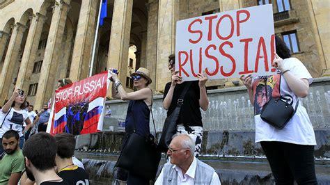 russia returns   council  europe   kremlin