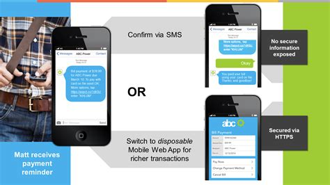 customer service mobile disposable apps and their place in your mobile customer