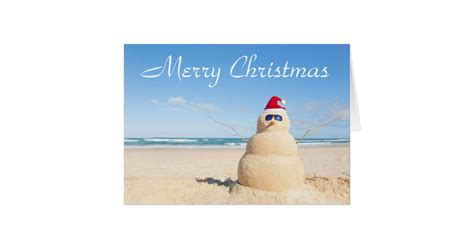 Merry Christmas From Australia Greeting Card Business Card Printers East Rand Visiting In Rt Nagar Cards Price To Print Paper For Inkjet Printer Pixel Size Standard Canon Fair Printing Near Karol Bagh