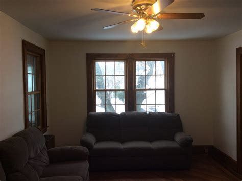 wallpaper removal  interior painting union
