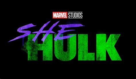 Avengers Endgame Star Mark Ruffalo Reacts Marvel