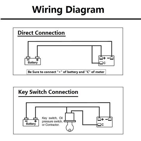 36v Battery Indicator Wiring Diagram cheap led audio level meter find led audio level meter