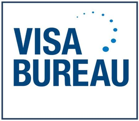australian visa bureau radio airtime media airs australian relocation ads for