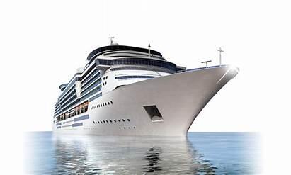 Ship Cruise Transparent Sky Sea Crew Saw