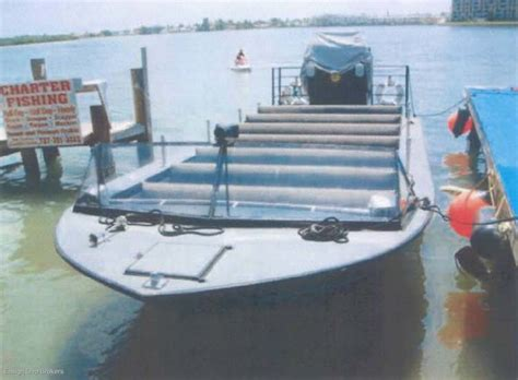 Boats For Sale Usa by Used Jet Boat Usa For Sale Boats For Sale Yachthub