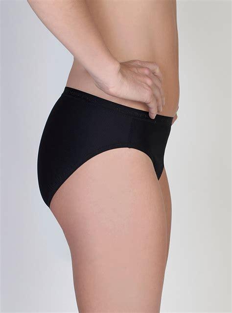 exo bikini exofficio give n go womens bikini briefs