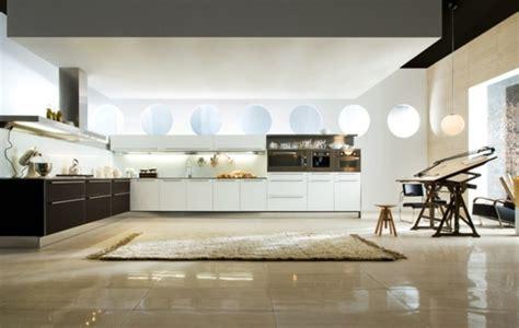 grammage cuisine tapis pour cuisine tapis de cuisine gaya la redoute