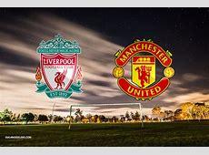 Jadwal Mu Vs Liverpool Foto Bugil Bokep 2017