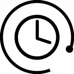 A Chart About Nothing Hours Of Operation Svg Png Icon Free Download 226355