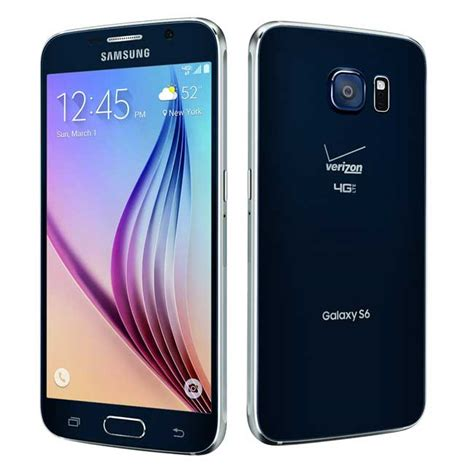 phones without contract samsung galaxy s6 verizon phone without contract cheap