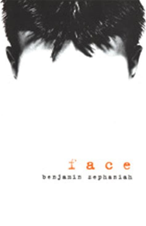 face  benjamin zephaniah reviews discussion bookclubs lists