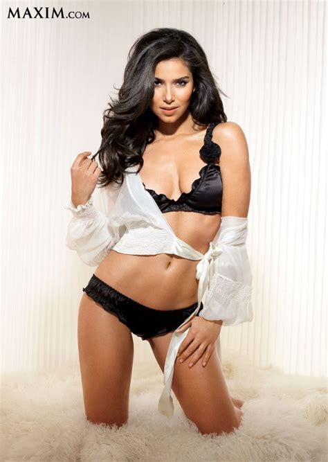 roselyn sanchez sexy roselyn sanchez latina actresses and diva