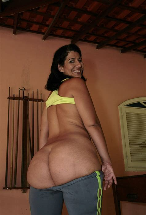 6  In Gallery Big Beautiful Mature Latin Ass Picture 4 Uploaded By Earlyamerican On