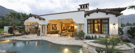Fremont Ca Real Estate Homes In The Heart Of The Bay