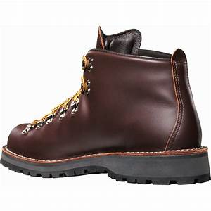 Danner Kevlar Light Ii Danner Dress Boots Coltford Boots