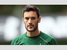 Hugo Lloris suggests a move to Manchester United was on