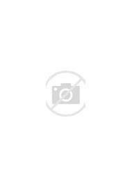 DC Comics Wonder Woman Costume Bodysu…