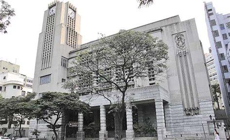 Prefeitura anuncia 26 medidas para recuperar economia de ...