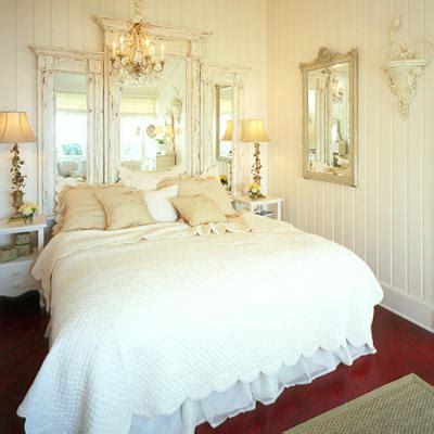 dejavucrafts shabby chic bedroom ideas