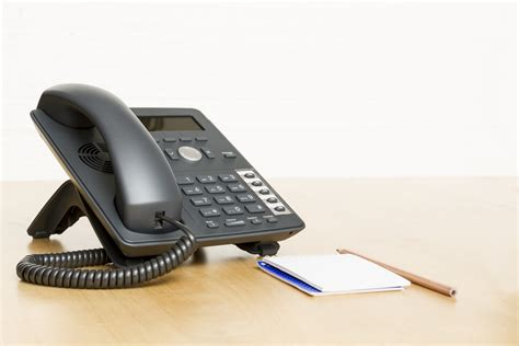 phones on different types of voip phones for your business voicenext