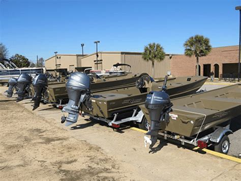 Used Boat Dealers In Columbia Sc fishing boats for sale boat dealers columbia sc
