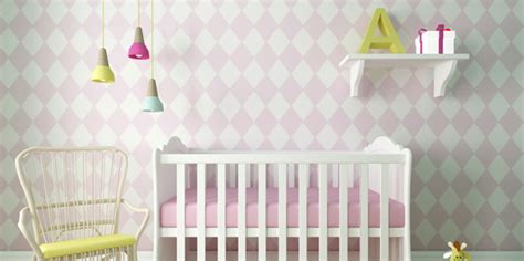 température chambre bébé été chambre bebe quel temperature idées de décoration et de