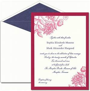 wedding invitation cards online for friends matik for With wedding cards photo editor