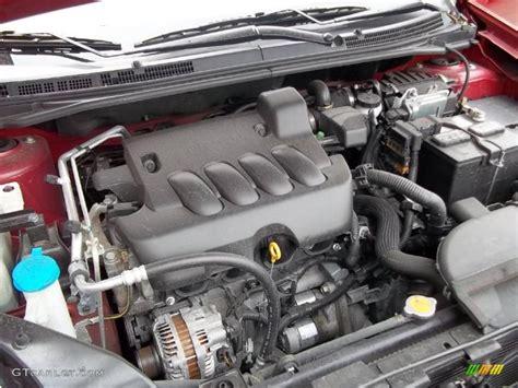 how do cars engines work 1994 nissan sentra on board diagnostic system nissan sentra 1999 1994 nissan sentra se r upcomingcarshq com