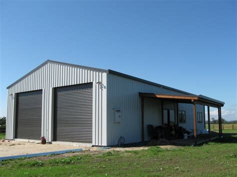 steel farm sheds sheds farm buildings steel sheds american barns