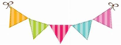 Birthday Party Should Banners Blogger
