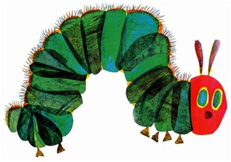 The Very Hungry Caterpillar Storytime | Hoopla