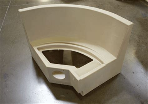 Boat Manufacturers In Indiana by Pontoon Boat Manufacturers Indiana