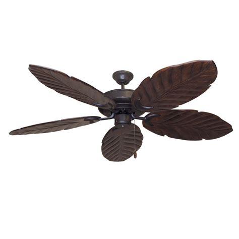 wooden ceiling fans meet all your needs warisan lighting