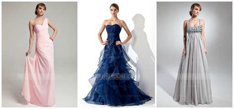 House Prom - it s prom dress season at jjshouse minnesota in