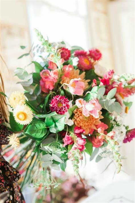 flowerona links  british flowers jasmine